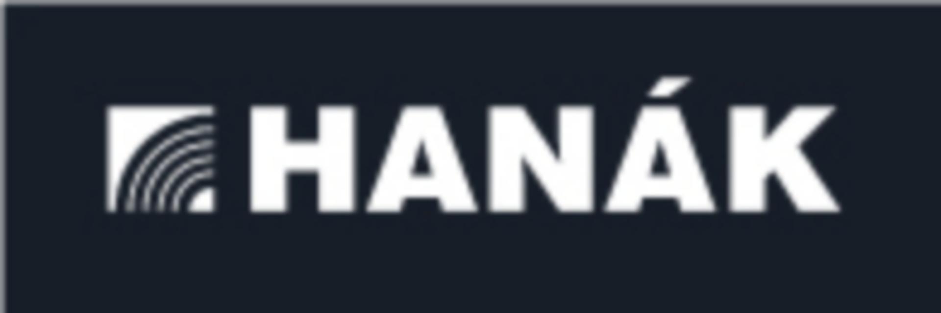 logo-partner-hanak-nabytek.jpg