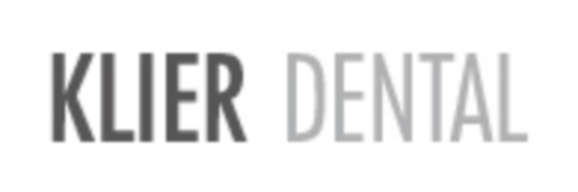 logo-partner-klier-dental.jpg