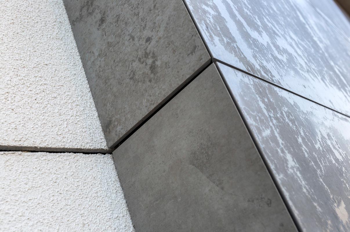 fasadny-obklad-opracovanie-hran.jpg