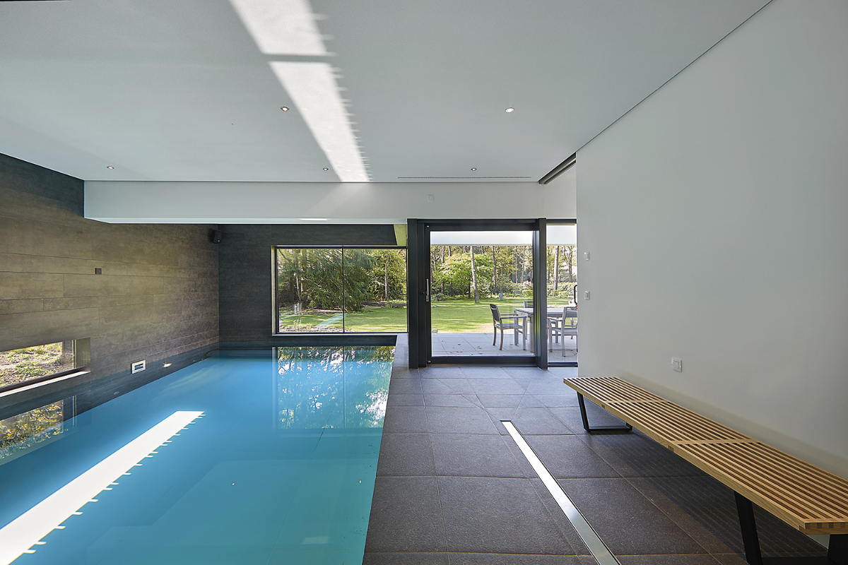 keramicky-obklad-bazena.jpg