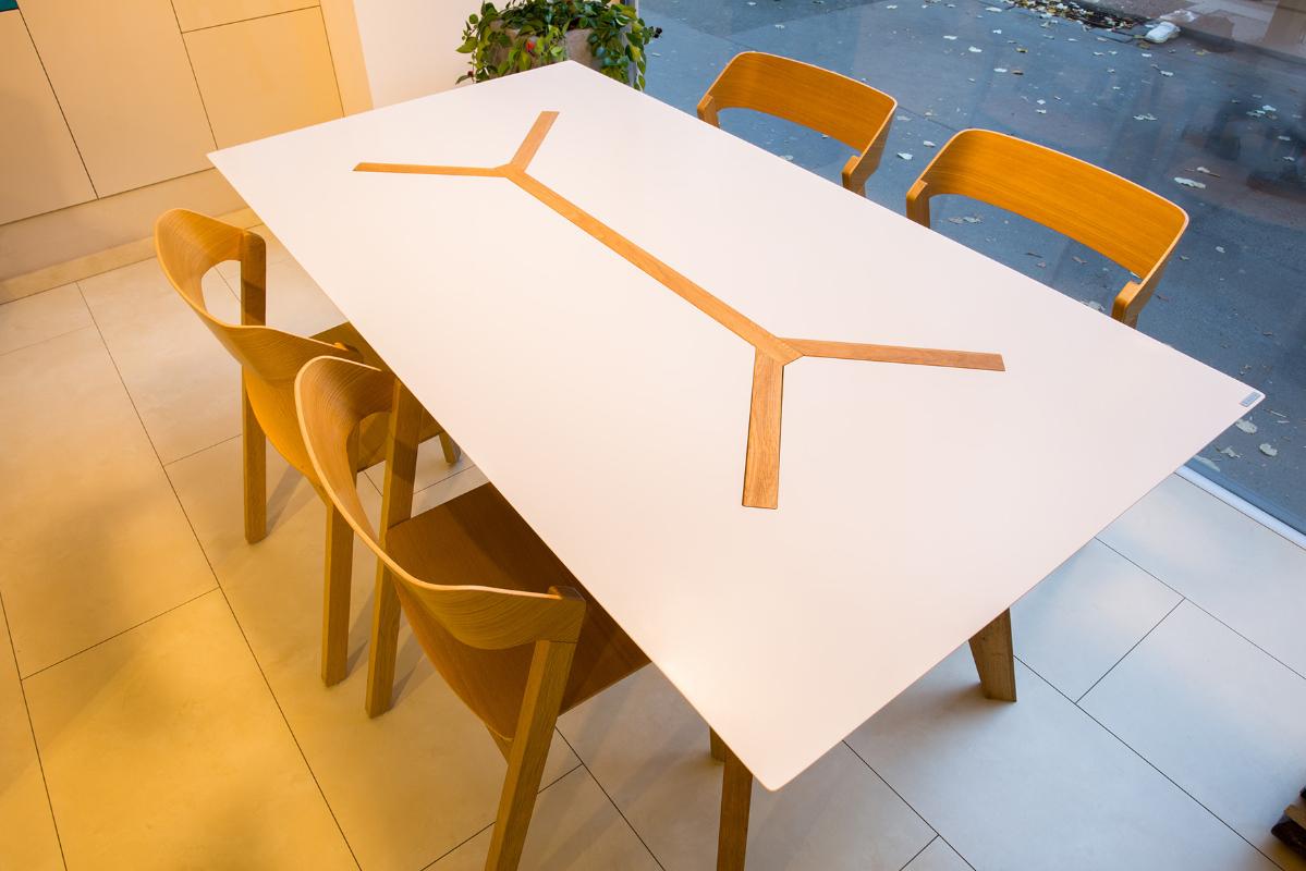 dreveny-stol-merak-polyston.jpg