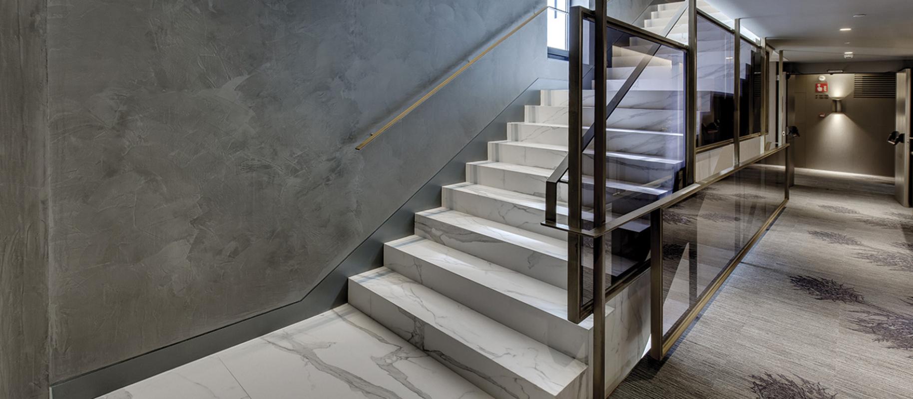 obklad-schodov-z-keramiky.jpg